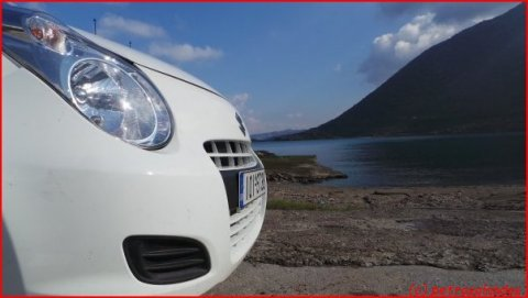 Protos_car_rentals_on_Crete