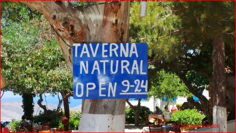 taveerne_natural_mochlos_sign